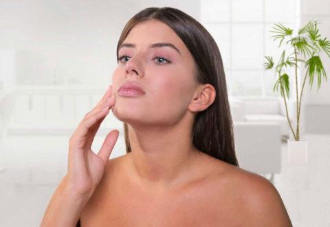 Acne Treatment istanbul