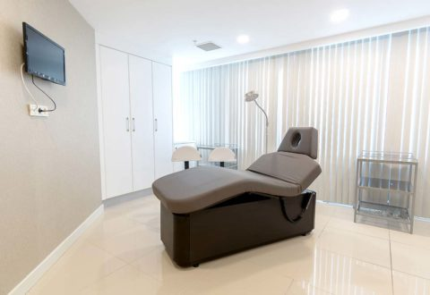 Hair transplant clinic Istanbul