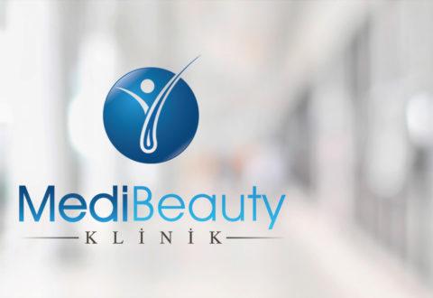 Medibeauty Clinic Istanbul