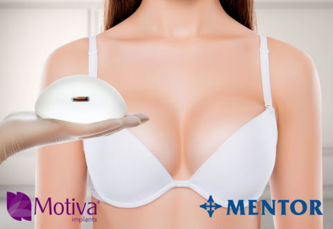 Breast Enlargement in Turkey
