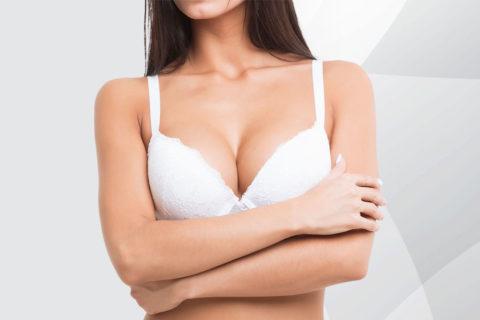 Breast Surgery in Turkey