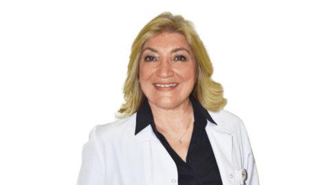 Op. Dr. B. Nihal